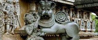 Hoysala Temples Tour Package